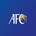 Macau FA has decided to withdraw from 2022 World Cup qualifying despite winning first leg 1-0. Sri Lanka will advance to the next round.