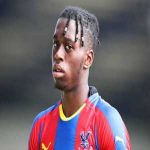 This tweet about Wan-Bissaka is worth a read. Really good thread 👍