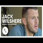 Jack Wilshere - People don't realize what goes on behind closed doors (great 10 minute documentary)