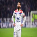 Liverpool are really interested in Fekir but they don't want to pay the €50m agreed last summer. Fee will be much closer to €30m. [Romain Collet-Gaudin]