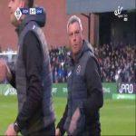 Bohemians 2-1 Shamrock Rovers - Danny Mandroiu 59' - Dublin Derby winning goal