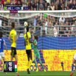 Jamaica 0 vs 5 Italy - Full Highlights & Goals