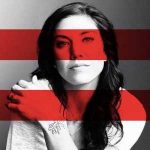 Hope Solo's thread against demands for a smaller goal: I spent my whole career pouring my blood, sweat and tears into perfecting my craft. To put a handicap on the women's game cheapens the accomplishments of everyone who has worked so hard for years.