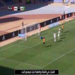 Morocco 1-[2] Zambia - Kings Kangwa 44'