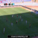 Morocco 2-[3] Zambia - Enock Mwepu 74'