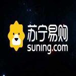 Eder (Jiangsu Suning) free kick goal vs Beijing Renhe