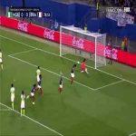 Nigeria 0 vs 1 France - Full Highlights & Goals