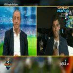 El Chiringuito TV: Rabiot to Juventus, 7M€ for year until 2024