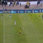 Jamaica 3-[2] Honduras - Rubilio Castillo 90'+2'
