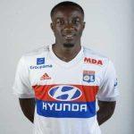 Official : Lyon sells Elisha Owusu to KAA Gent for €1m + 20% on re-sale