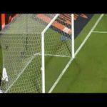 Odion Ighalo Goal Nigeria vs Burundi 1 - 0