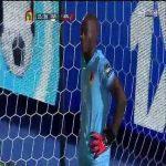 Tunisia 1 vs 1 Angola - Full Highlights & Goals