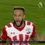 Featuring some top strikes 👌  OnThisDay in 2016 Southampton FC signed Nathan Redmond