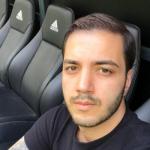[Sabuncuoglu] Max Kruse accepted Fenerbahce's offer.