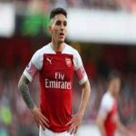 Arsenal not interested in AC Milan's loan with an obligation to buy offer for Lucas Torreira. They would only entertain offers (50m plus) if the player asked to leave.