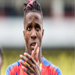 [BBC Sport] Crystal Palace winger Wilfried Zaha is keen to leave the club this summer and favours a move to Arsenal.