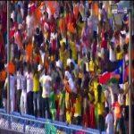 Tunisia 1 vs 1 Mali - Full Highlights & Goals