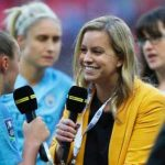 Last night's Women's World Cup semi-final between England and the USA attracted a record-breaking peak audience of 11.7 million, making it the most-watched television programme of the year so far in the UK.