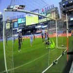 NYCFC 3 vs 0 Seattle Sounders FC - Full Highlights & Goals
