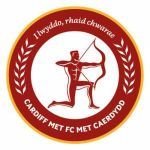 Progres Niederkorn are qualified for the EL 1st Qualifying Round at the expense of Cardiff Met Uni FC on away goals