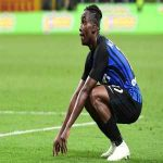 [Calcio Mercato] Inter's Yann Karamoh closer to Parma