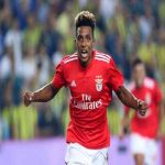 Di Marzio - Benfica have set the price for Gedson Fernandes at €30m + bonuses.