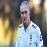 ESPN: Friends close to Tite confirm he will leave Brazil after Copa America with any result