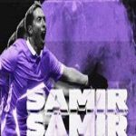 Nasri introduction movie. (Anderlecht FB page)