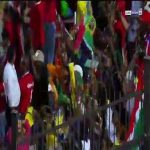 Egypt 0 vs 1 South Africa - Full Highlights & Goals