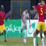 Algeria 3 vs 0 Guinea - Full Highlights & Goals