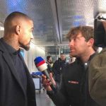 "[Fabrizio Romano] Raiola announces ""total agreement"" between de Ligt and Juve"