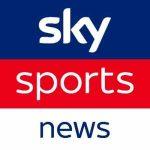 Sky sources: West Ham offer £44.85m release clause of Celta Vigo striker Maxi Gomez.