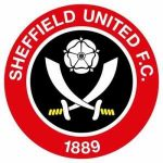 Chris Wilder signs a new three year contract with Sheffield United