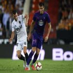 COPE: Agreement found between Agents and Valencia, Maxi Gomez will sign a 5-year contract
