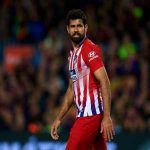 Diego Costa has agreed terms with Wolves ahead of potential EPL return