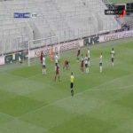 Altach 2-[3] West Ham - Issa Diop 58'
