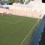 Balzan 0-1 Domzale - Senijad Ibricic penalty 5'
