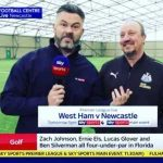 [Keith Downie] Newcastle's move for Steve Bruce has hit a snag, as Sheffield Wednesday hold out for a fee far greater than Newcastle originally expected. The Owls are holding out for significantly more for him & his assistants
