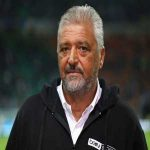 Alessandro Altobelli, former Inter striker: 'The measures taken by the club against Icardi are too harsh. Mercato? Lukaku is not on his usual level. The club made sacrifices for Nainggolan, now they want to get rid of him. I am concerned'