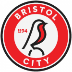 Bristol City vs Derby County has been suspended due to weather safety concerns