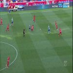 New York Red Bulls 0-[1] New York City - Héber 7'