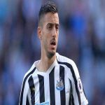 Newcastle United can confirm that Joselu has completed a permanent move to @Alaves. Good luck, @JoseluMato9.