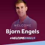 Official: Aston Villa signs Bjorn Engels
