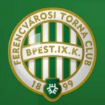 Ferencvárosi TC have been qualified for the UEFA Champions League 2nd Round. Ludogorets have been eliminated