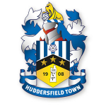 Huddersfield Town are auctioning the fake Paddy Power kits, to raise money for local charities.