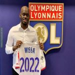 Lyon have completed the signing of highly rated 16-year old star Eli Wissa.  Yes, you read that right. SIXTEEN years old. 😂😂