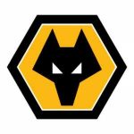 Wolves have won the Premier League Asia Trophy vs Manchester City