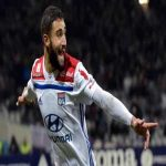 [El Transistor] Betis and Nabil Fekir have reached an agreement for a 5 year deal. The transfer fee is reported at 25 M€.