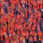 Kim Shin Wook (Shanghai Shenhua) goal vs Beijing Renhe
