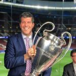 """[Palomo] In Washington before facing Arsenal tomorrow, Zidane says that Bale will train normally with the club """"and we will see tomorrow""""."""